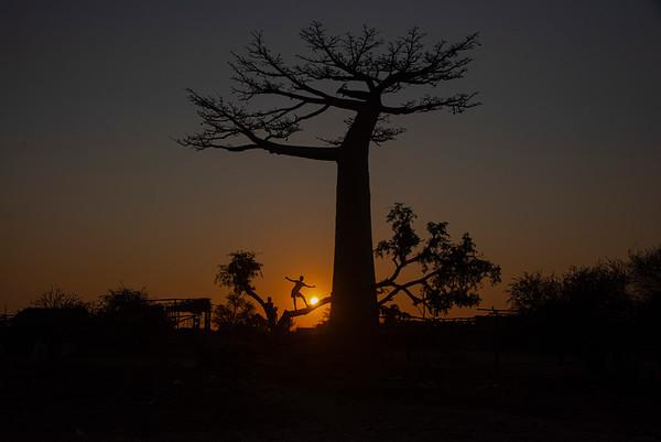 Zambia-Madagascar-September,2019