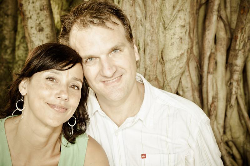 2012 Cowan Family Edits (55).jpg
