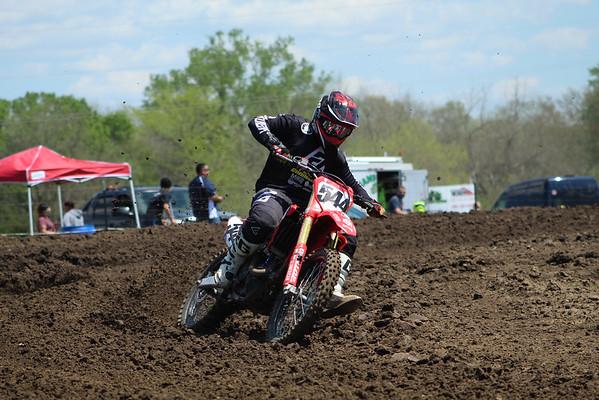 4-26 Adrenaline Motorplex