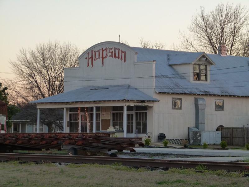 101 Hopson Commissary.JPG