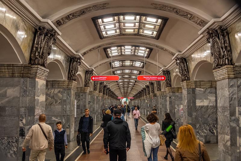 Russian Metro-40.jpg