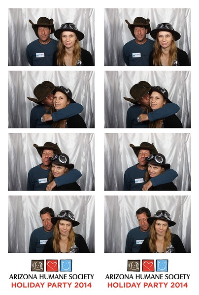 PhxPhotoBooths_Prints_058.jpg