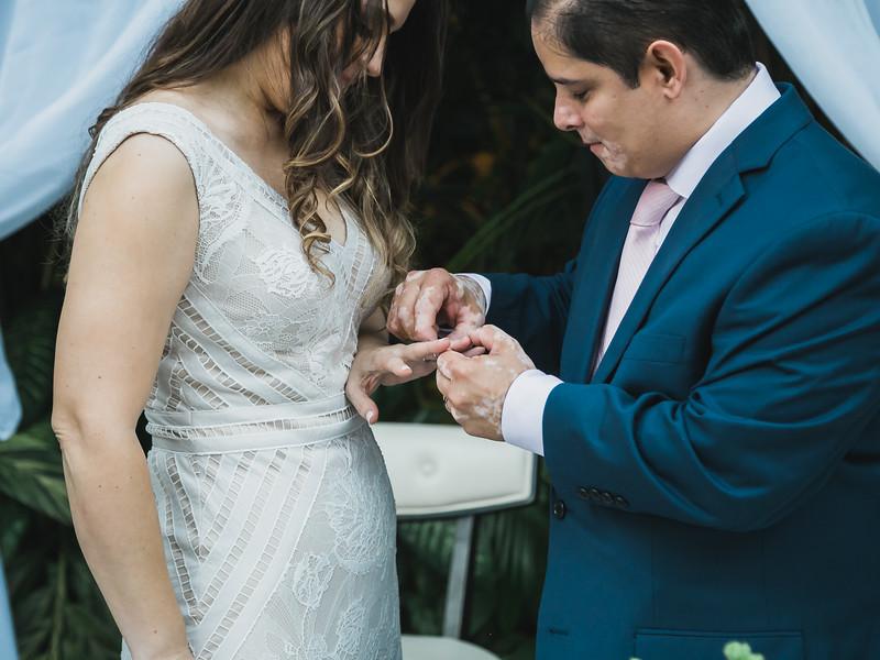 2017.12.28 - Mario & Lourdes's wedding (280).jpg