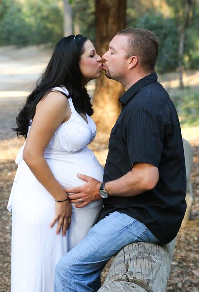 Marlem Maternity-5109.jpg