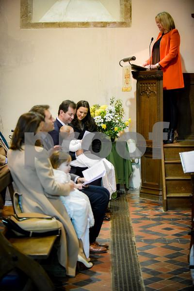 Christening-295.jpg