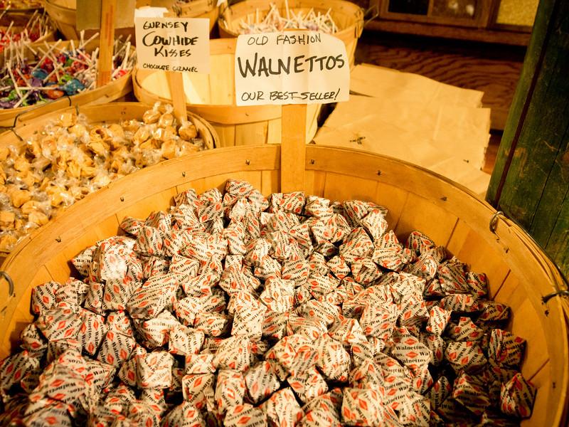 sugar walnettos 2.jpg