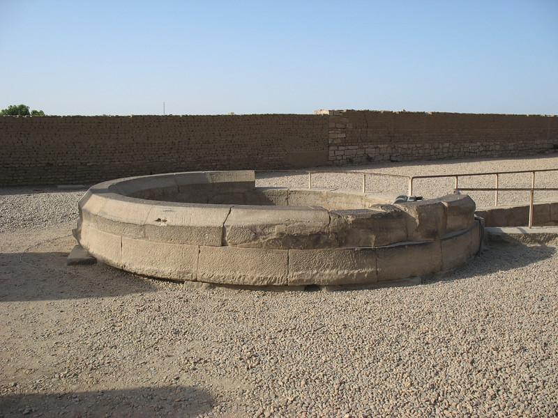 Egypt-334.jpg
