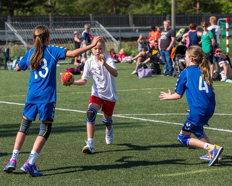 BK140607-Fredrikstad cup-46.jpg