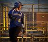 Lady Panther Softball vs  O D  Wyatt 03_03_12 (140 of 237)