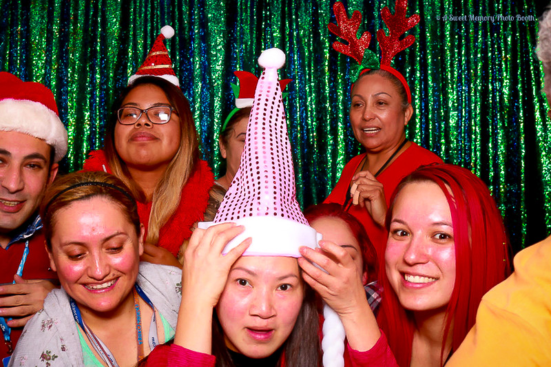 Medtronic Holiday Party -460.jpg