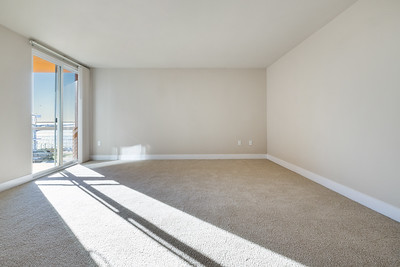 Real Estate - Breakwater - 1 C #307, 1 F #168, 1 A #115