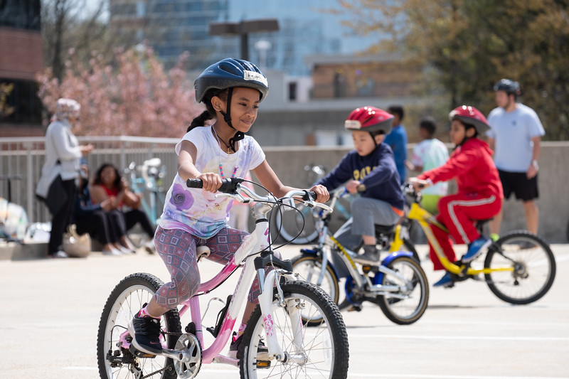 20180421 036 RCC Learn to Bike Youth.jpg
