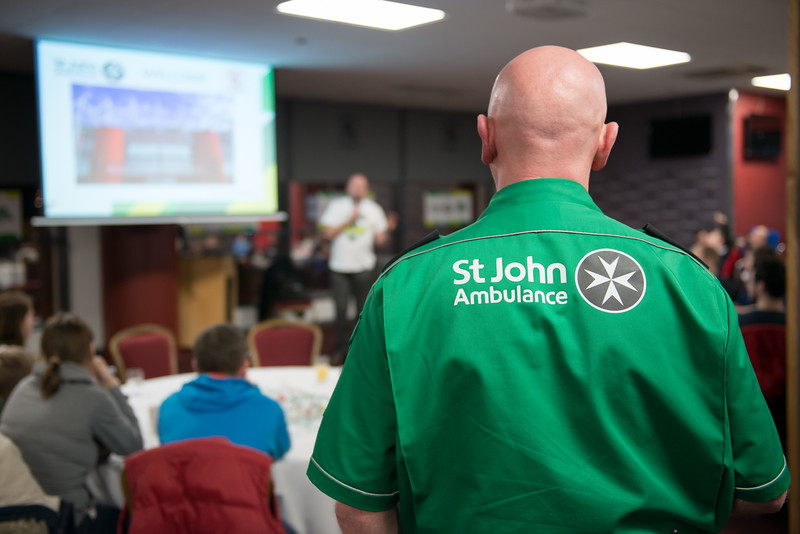 040 - SJA - Middlesbrough - 2nd Session.jpg