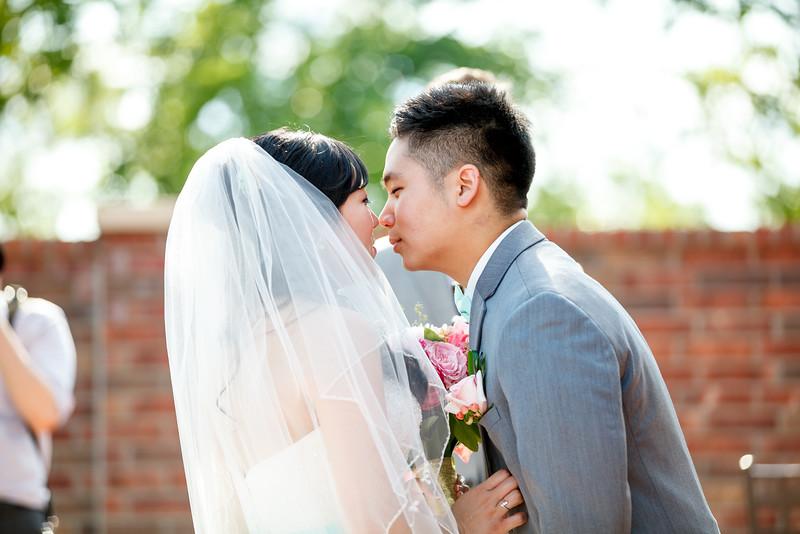 Ceremony-1431.jpg