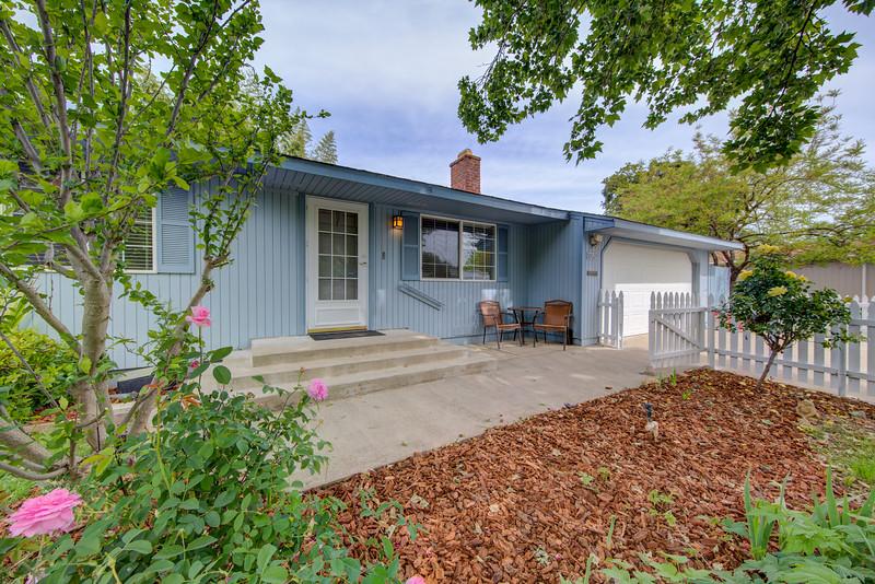 10529 Bronwood Way Rancho Cordova CA-7.jpg