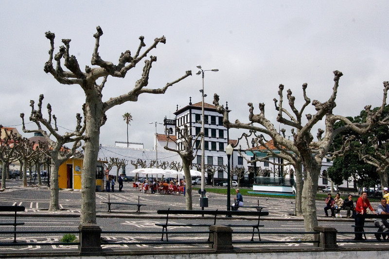 Town Square 3.jpg