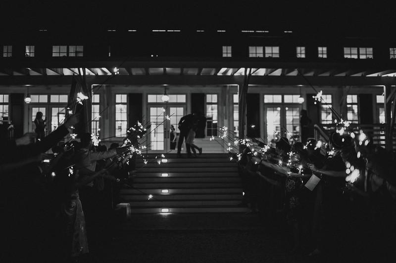 Lucy & Sam Wedding -1096.JPG