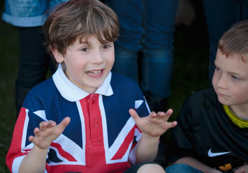 June 2012 Spaldwick Jubilee Celebrations_7345313190_o.jpg