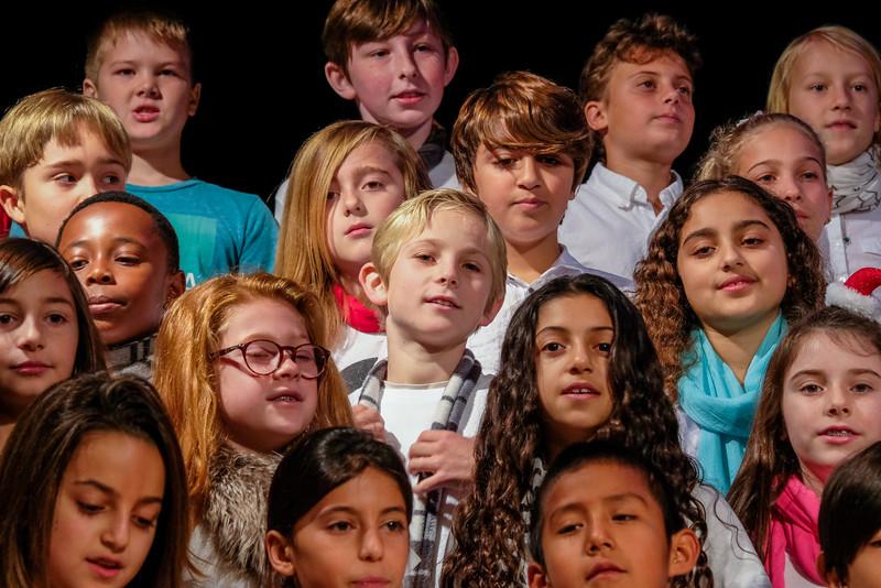 2016 Winter Concert 4th Grade-7.jpg