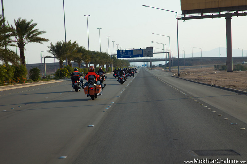 On The Road by M.Chahine-69.jpg