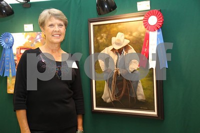 artist-wins-top-award-at-palette-of-roses-show-for-painting-that-a-friend-bought-for-a-widow