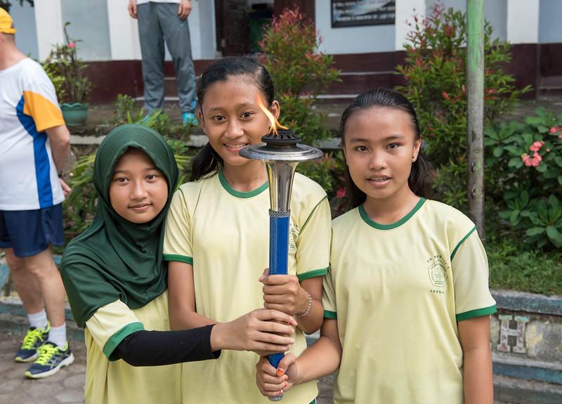 20170121_Peace Run Lombok_248.jpg