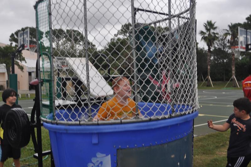 2009 December 6 Pine Crest Carnival 111.jpg