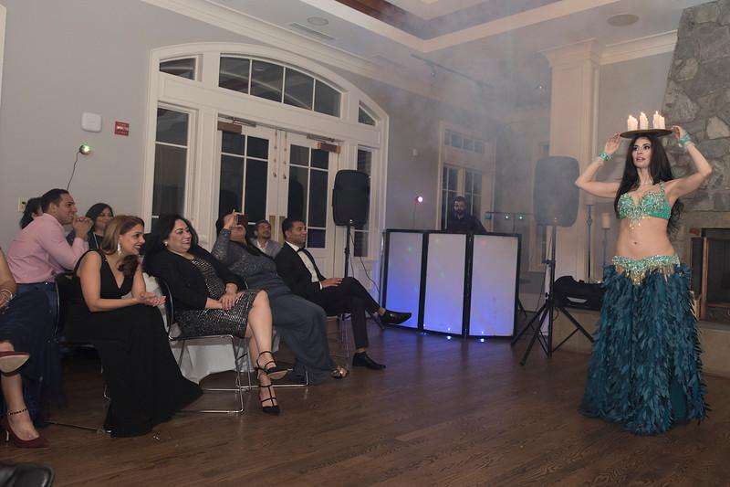2018 04 Priyanka Birthday Extravaganza 232.JPG