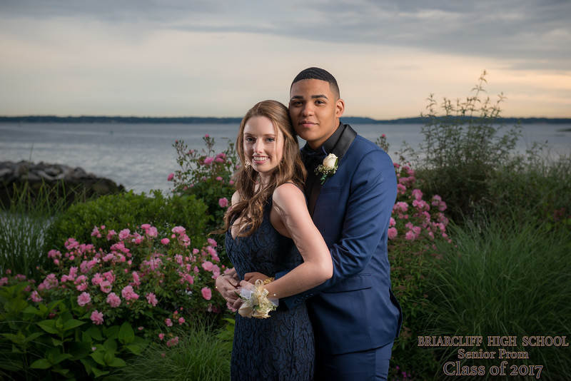 HJQphotography_2017 Briarcliff HS PROM-151.jpg