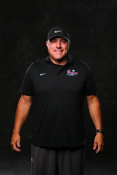 4 Aug 2020 Coaches