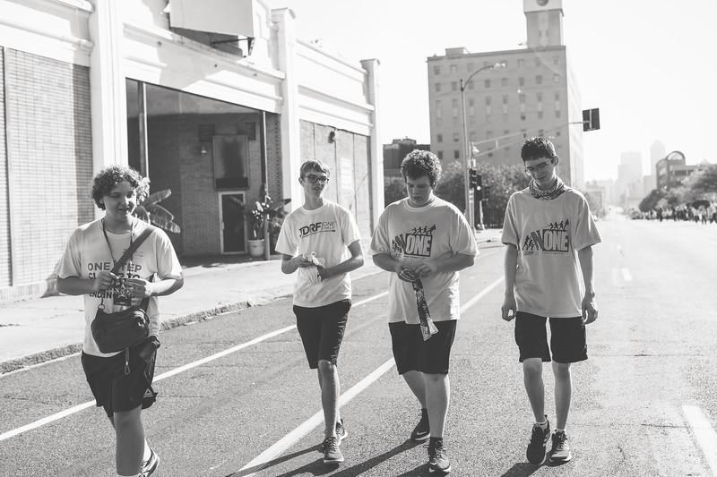 JDRF Walk - Finn and friends walk (8 of 8).jpg