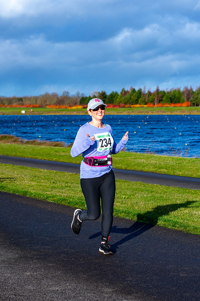 20191214--Windsor Winter Half, 5k, 10k, 15k-0164.jpg