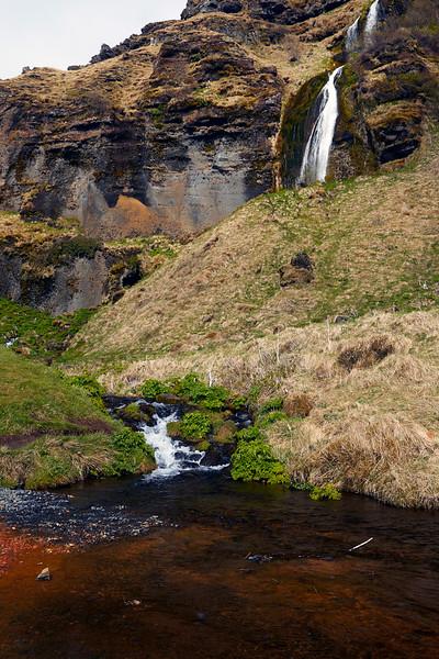 Iceland_39A9007_1.jpg