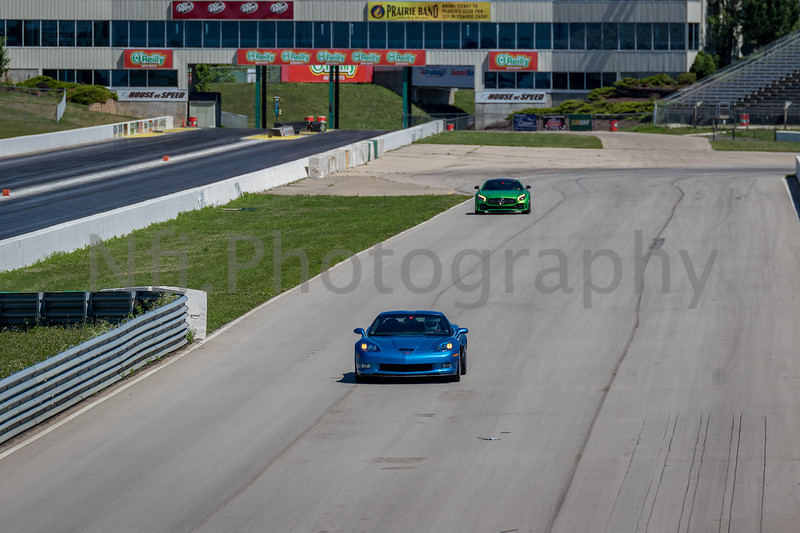 Flat Out Group 1-455.jpg