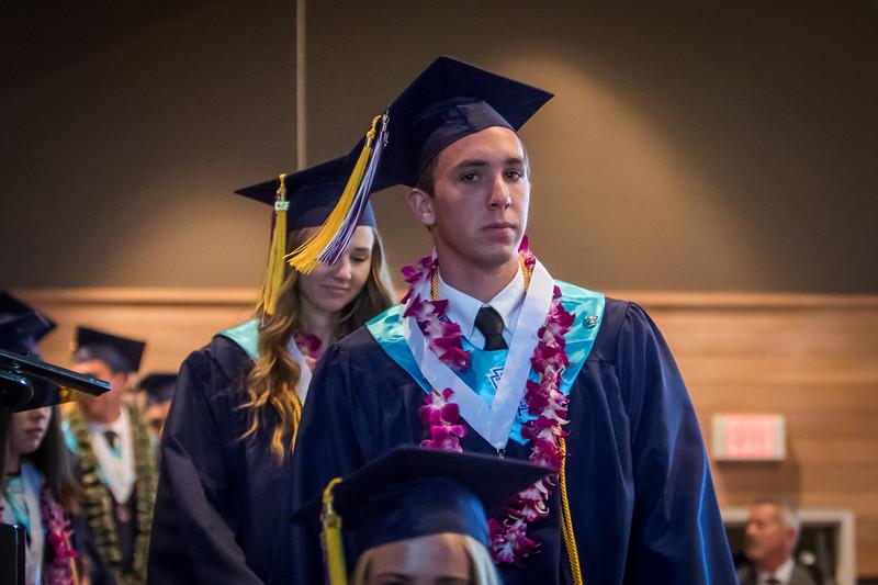 2018 TCCS Graduation-91.jpg
