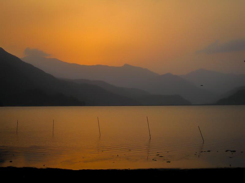 Pokhara 019.jpg