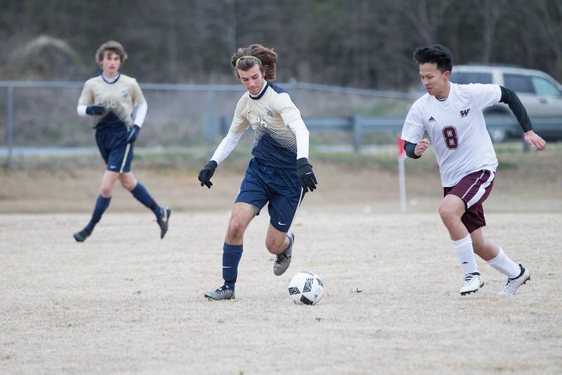 SHS Soccer vs Woodruff -  0317 - 028.jpg