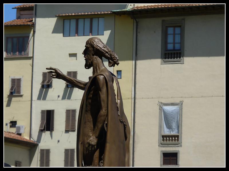 2010-08 Firenze A188.jpg
