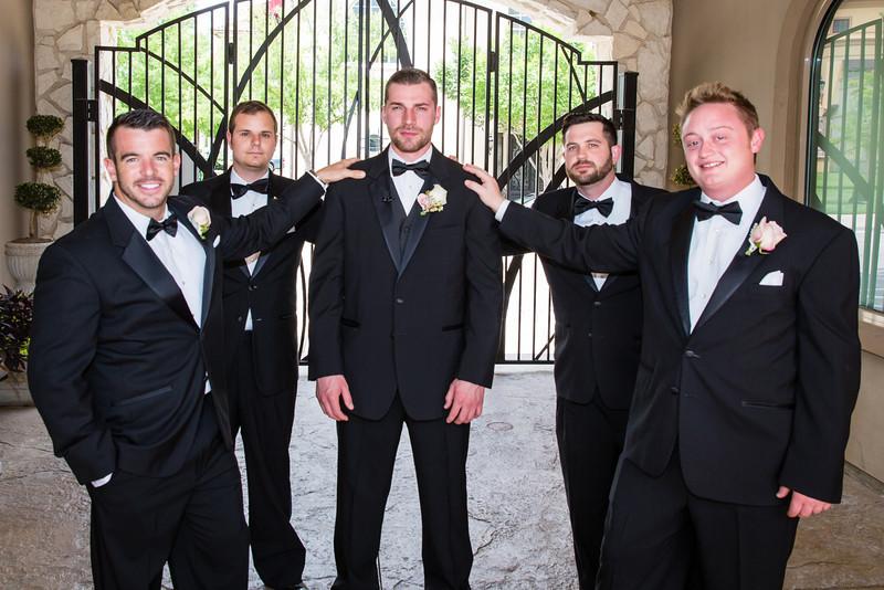 Wedding - Thomas Garza Photography-222.jpg