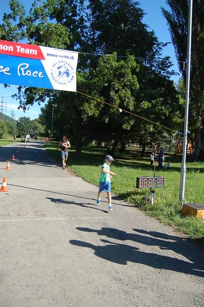2 mile Kosice 8 kolo 01.08.2015 - 086.JPG