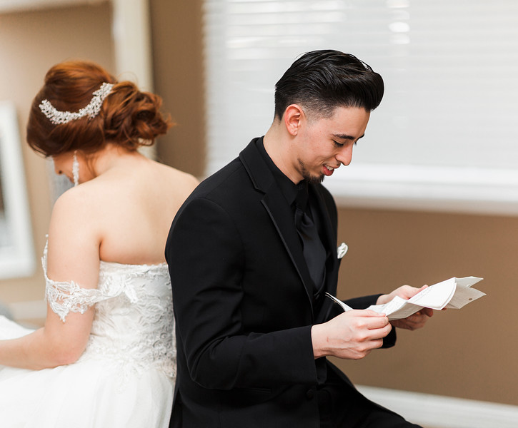 Alexandria Vail Photography Wedgewood Fresno Wedding Alexis   Dezmen234.jpg