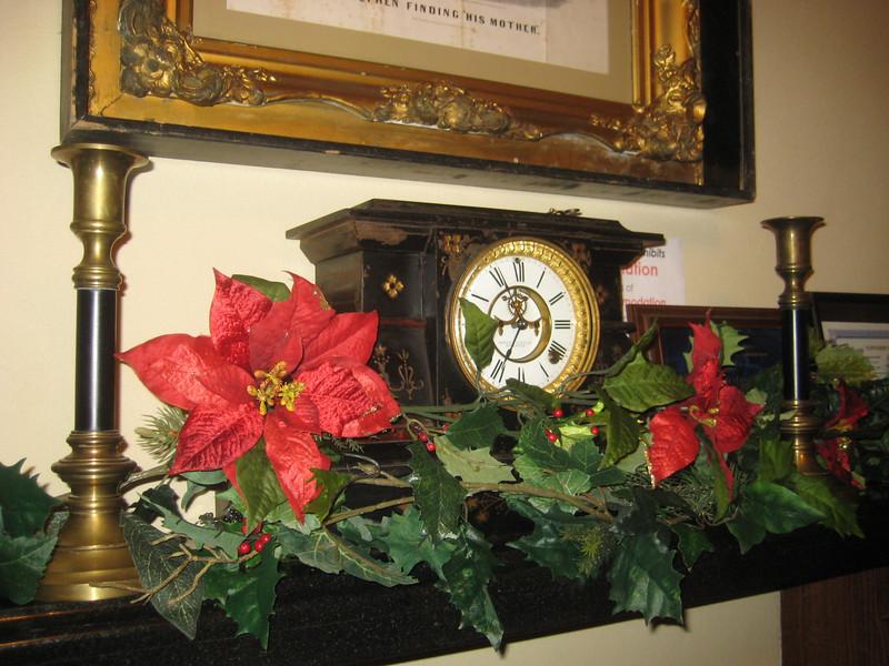 Christmas_Inn 028.jpg