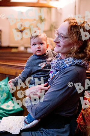 © Bach to Baby 2019_Alejandro Tamagno_Muswell Hill_2019-12-10 016.jpg