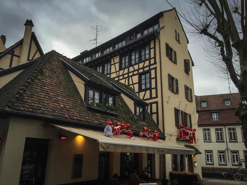 Strasbourg-3.jpg
