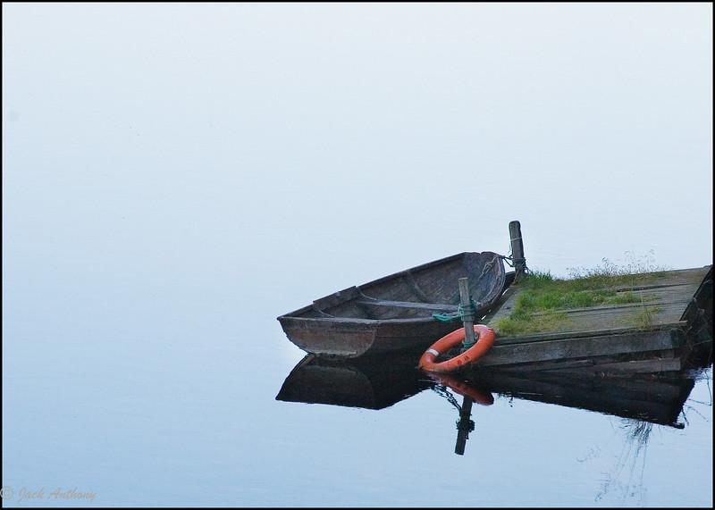 20060916-Tronheim boat_3470.jpg