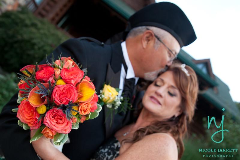 NJ Wedding 03.jpg