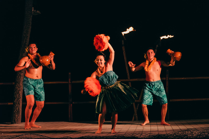Hawaii20-602.jpg