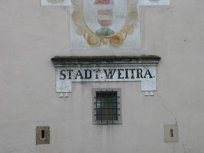 Weitra (2014)