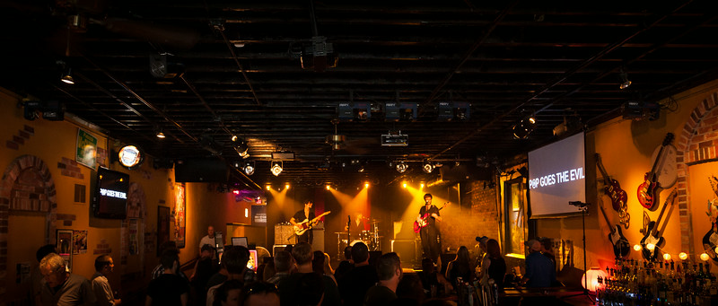 Mile of Music - Friday Night-61.jpg