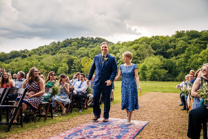 201-CK-Photo-Fors-Cornish-wedding.jpg